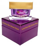 BeeFirm Bee Venom Mask
